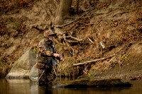 Flyfishing_MiddlePaxNov2016byBSPhotography-4659