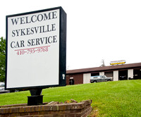 SykesvilleCarServiceProofsbyBSPhotography-1187