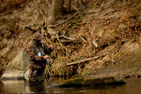 Flyfishing_MiddlePaxNov2016byBSPhotography-4620