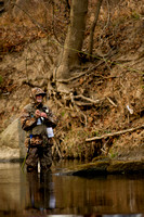 Flyfishing_MiddlePaxNov2016byBSPhotography-4594