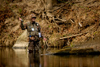 Flyfishing_MiddlePaxNov2016byBSPhotography-4549