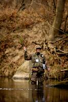 Flyfishing_MiddlePaxNov2016byBSPhotography-4563