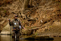 Flyfishing_MiddlePaxNov2016byBSPhotography-4631
