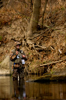Flyfishing_MiddlePaxNov2016byBSPhotography-4598