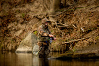 Flyfishing_MiddlePaxNov2016byBSPhotography-4647
