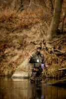 Flyfishing_MiddlePaxNov2016byBSPhotography-4578